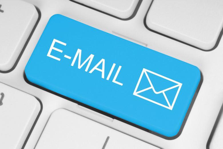 Email-1.jpg