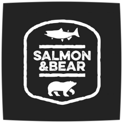 salmon-and-bear.png