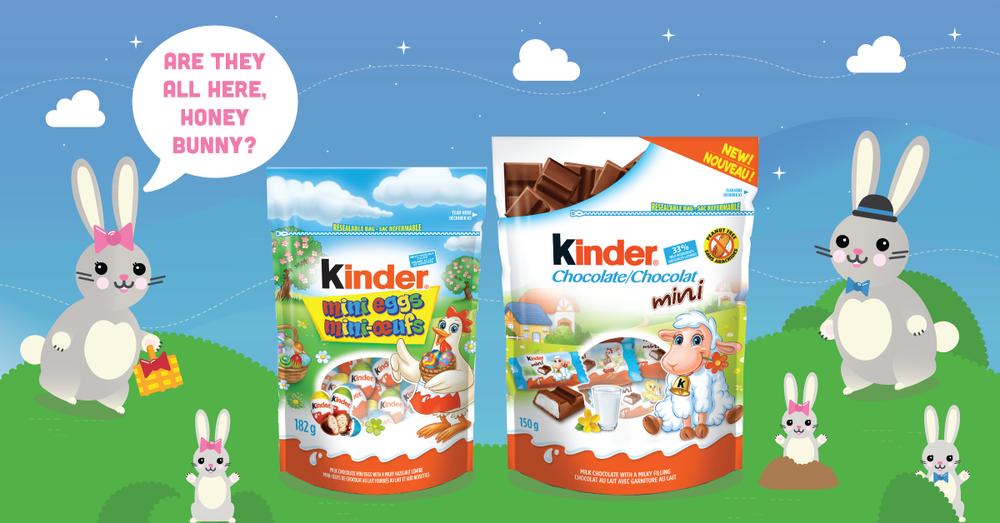 KinderSocial_EasterBunny_V3.png