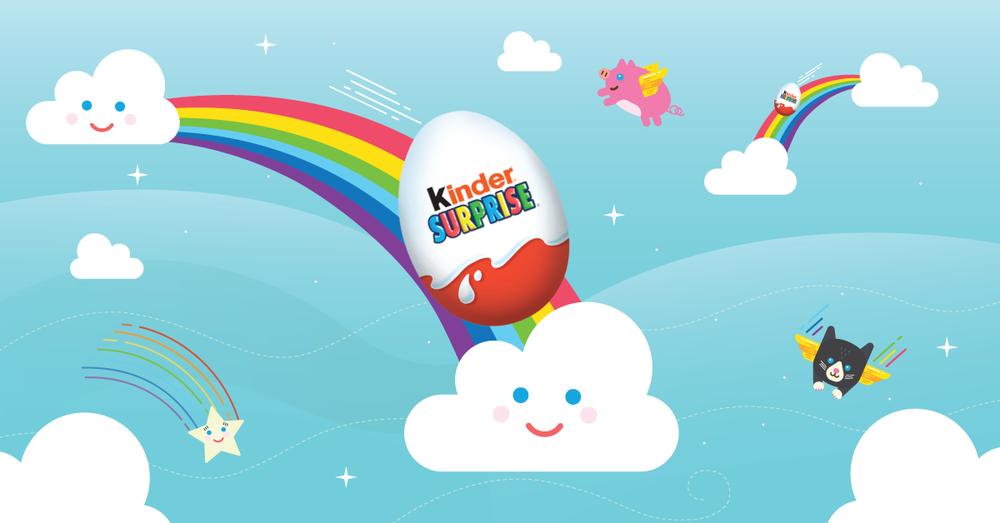 Kinder_Rainbow_v2.png