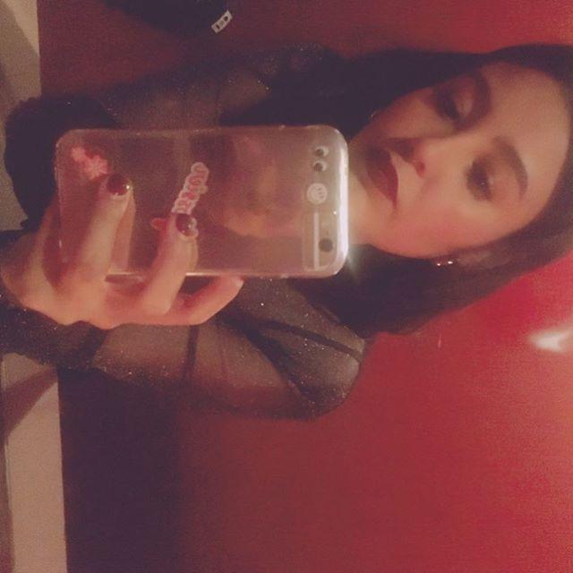 Nights 🌸