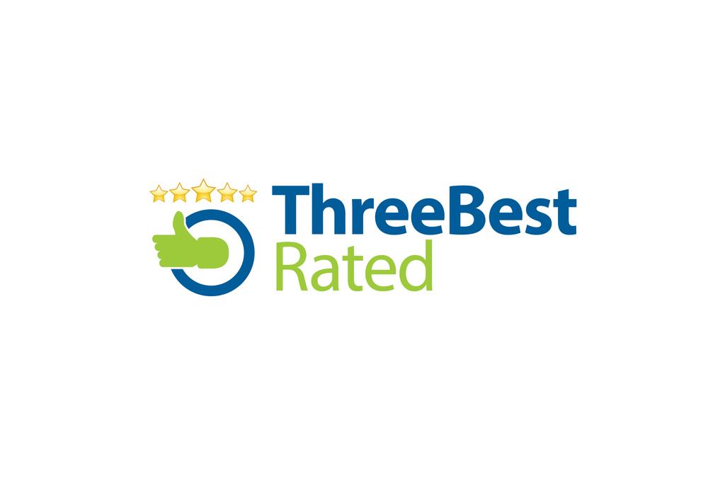 ThreeBest.jpg