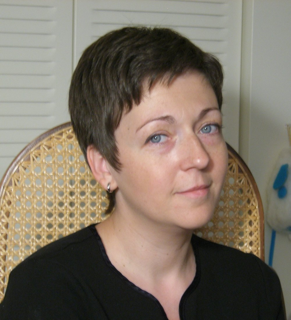 Iryna Zakhozha.jpg