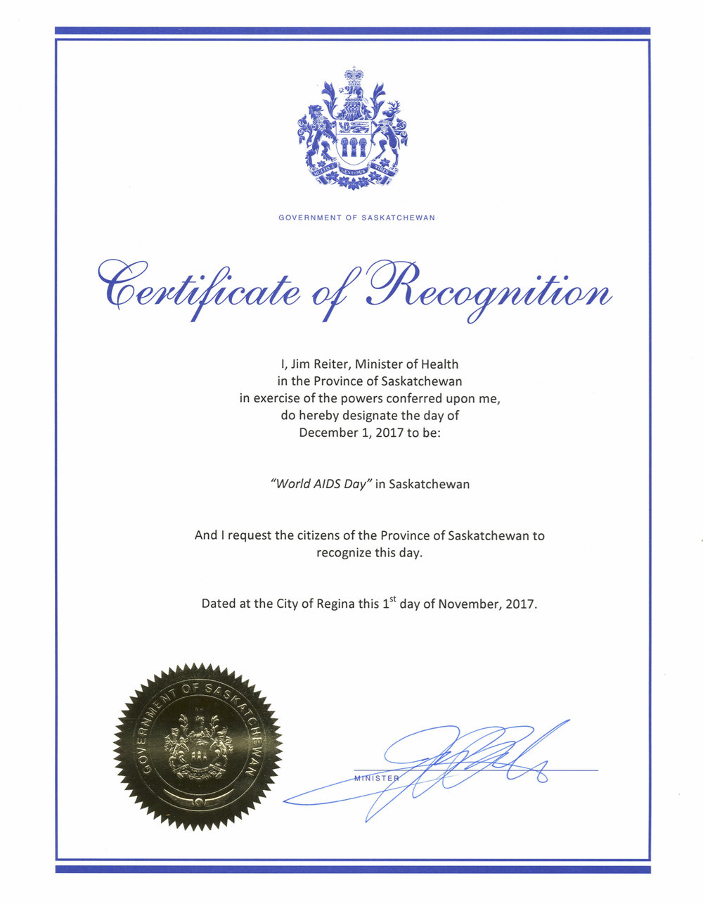 Certificate of Recognition  WAD 2017[4].jpg