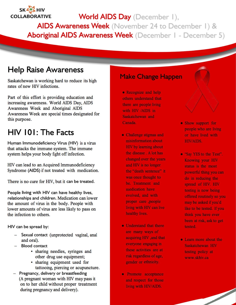 HIV AIDS Awareness Sheet 2017[1].jpg