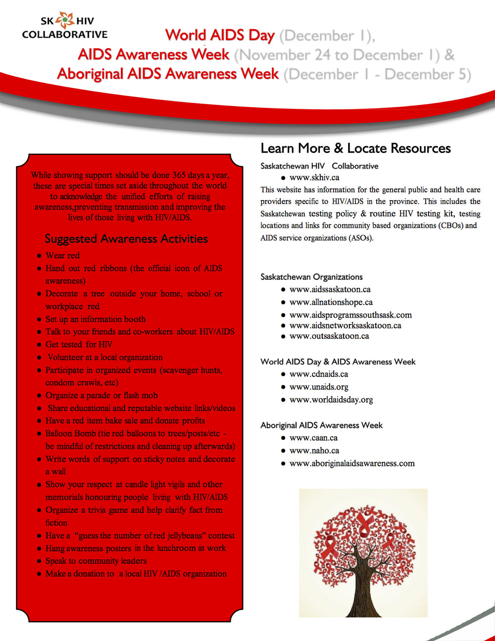 HIV AIDS Awareness Sheet 2017[2].jpg