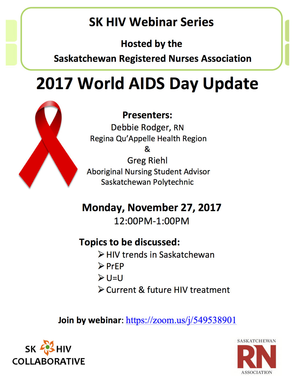 November 27 Webinar - 2017 World AIDS Day Update.jpg