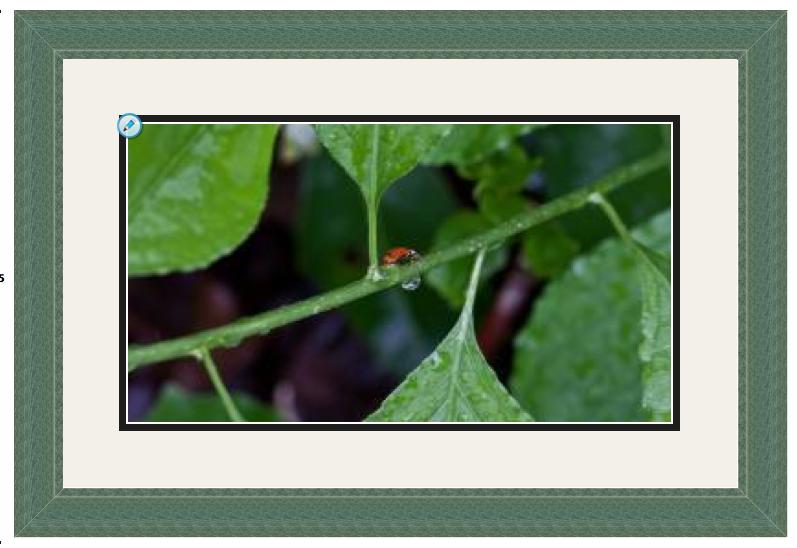 Screen Shot 2014-08-22 at 9.29.26 PM.png