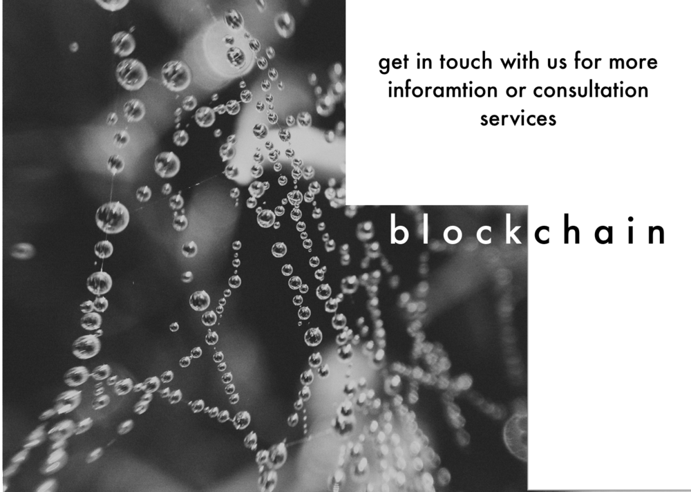 Bitcoin, Blockchain, Reputation Project Sustained At the moment, we are working on an exciting platform for reimagining the life of waste stream textiles. We're doing this with natural dyes, mending techniques, and embroidery. In an effort to make the world more ethical and sustainable we've educated ourselves extensively and have taken a deep dive into the world of ethical fashion. We've done this in an effort to create a new type of transaction possible. One that at the moment exists all around us on different scales and planes but is having a hard time finding a pattern of standardization. This is our activism — check out project sustained (@projectsustained) Allow me to delve a little into the back end of the technology we believe can revolutionize the sharing economy… What is bitcoin? Bitcoin is a digital currency that exchanges value with no third party verification What is blockchain? Block chain is the digital ledger technology that allows bitcoin to work Why would someone use bitcoin as money instead of normal money? Most of us, wouldn't need to use bitcoin. Unless you want to make private transactions that are untraceable, money is more useful to most people than bitcoin is. So then why is bitcoin important? Bitcoin is important because what it does provide is a unique way to hold an identity and a reputation. The sharing economy (with the likes of uber, airbnb, task rabbit…) has burst open the door to numerating a reputation. However on all of these platforms we subscribe to the company's rules of what that means, and they own and control our reputations. The technology behind bitcoin, blockchain, holds a powerful tool to reshape the complimentary sharing economy that we have seen emerging in the past five to ten years. How does this work? With bitcoin each person has a public pin number, which we can think of as an account number. On top of that number we can begin to record transactions that occur in a digital space. Imagine you answer an engineering question for someone on a certain platform, or participate in citizen science on another, or donate your time to a clothing recycling platform. These are all ways to create a robust reputation identity for yourself in the digital world. Using digital ledgers, the transactions can be accounted for. There is more value than we are able to see at the moment in someones reputation and when we begin to unlock that potential a lot more will be possible.
