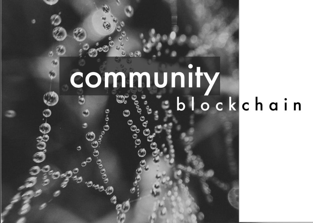 blockchain artboard 2.png