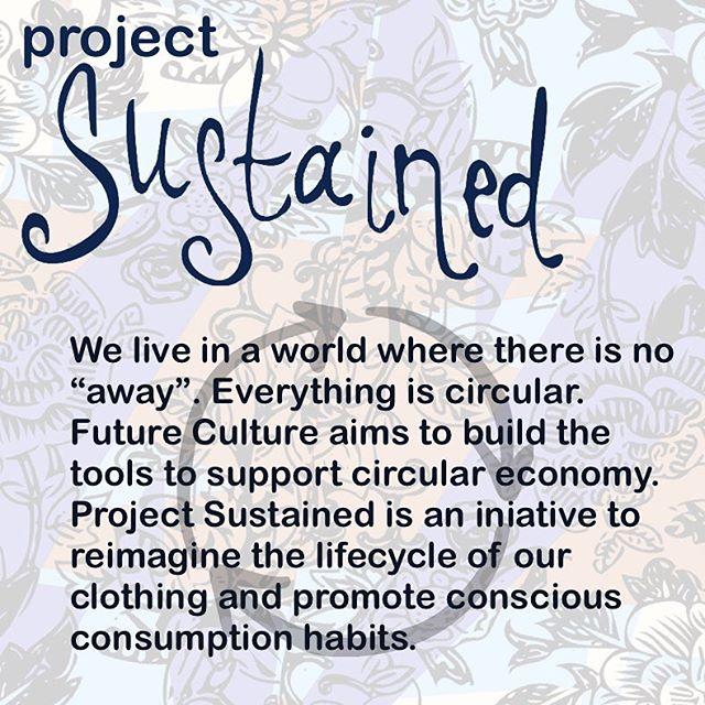 Our #MISSION 🔮🔮🔮 #circulareconomy #nowaste #sustainablity #ethicalfashion #sustainablefashion  #begreen #considerourwaste #thoughtfulconsumer