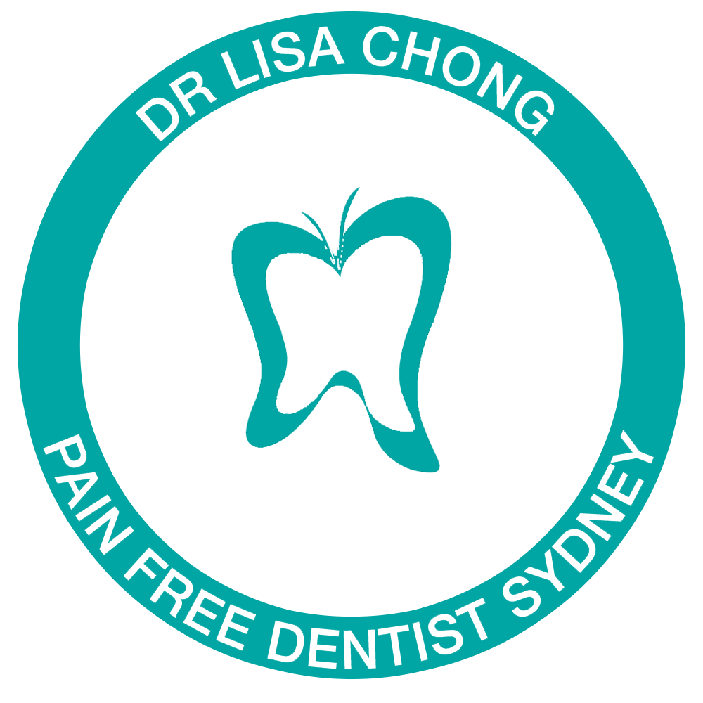 Pain Free Dentist Sydney-The Best Dental Service Near You