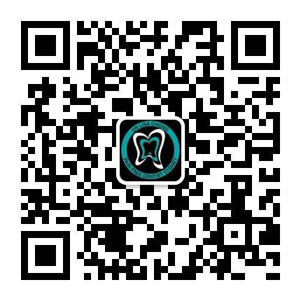 微信图片_20180921104530.jpg