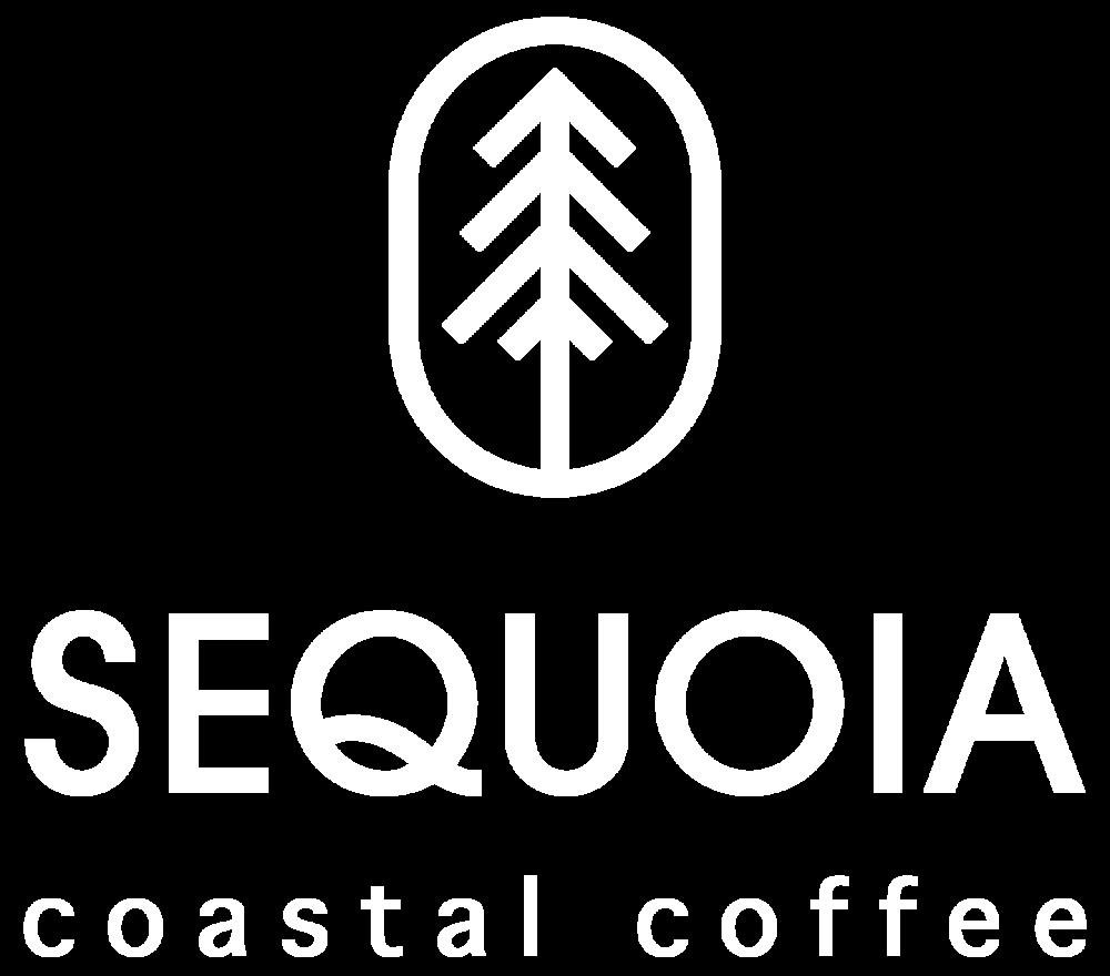 SequoiaCoffeeLogo_PrimaryLogo_White_Spot.png