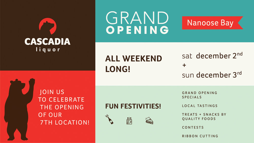 nanoose grand opening invite_tv screen_courtenay.jpg