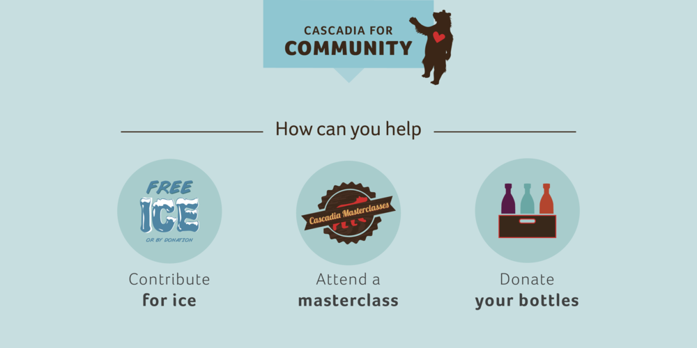 Cascadia For Community 2018_website.png