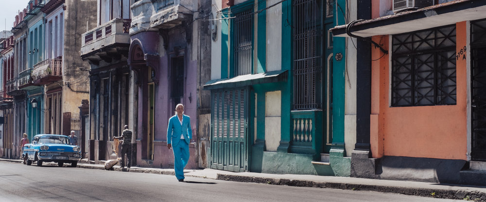 20160622_CHARLES-CUBA_PRESSE©NIV-ABOOTALEBI-7.jpg