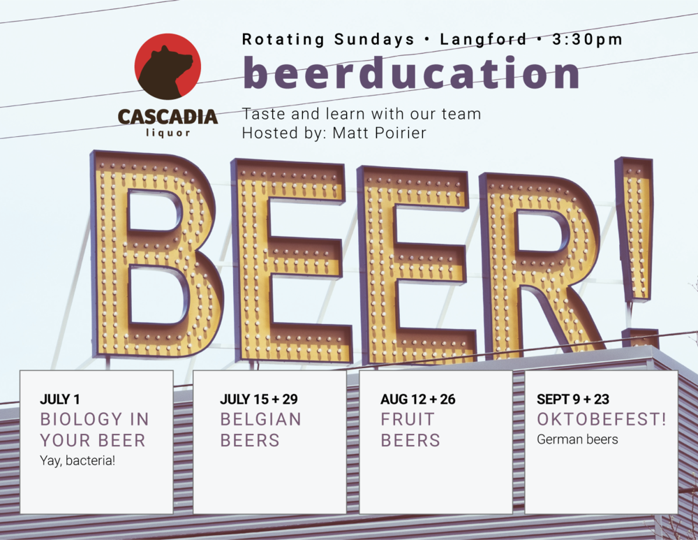 Cascadia Langford_Beerducation_jul-aug 2018.png