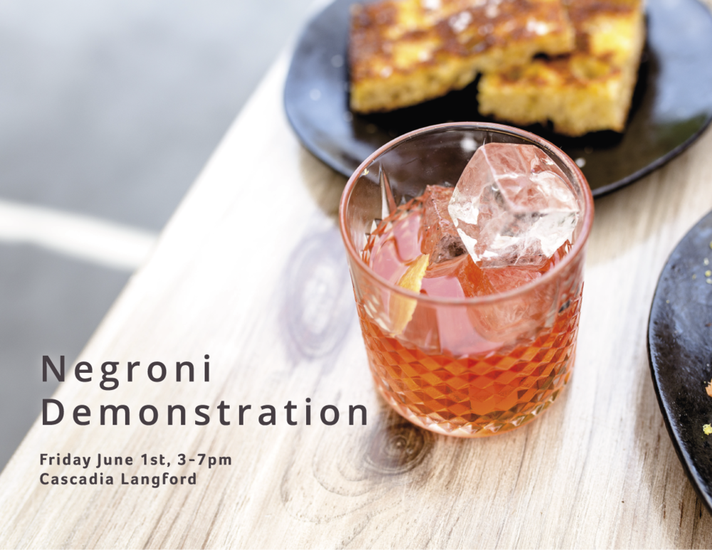 Cascadia Langford_Negroni Demonstration_June 2018_web.png