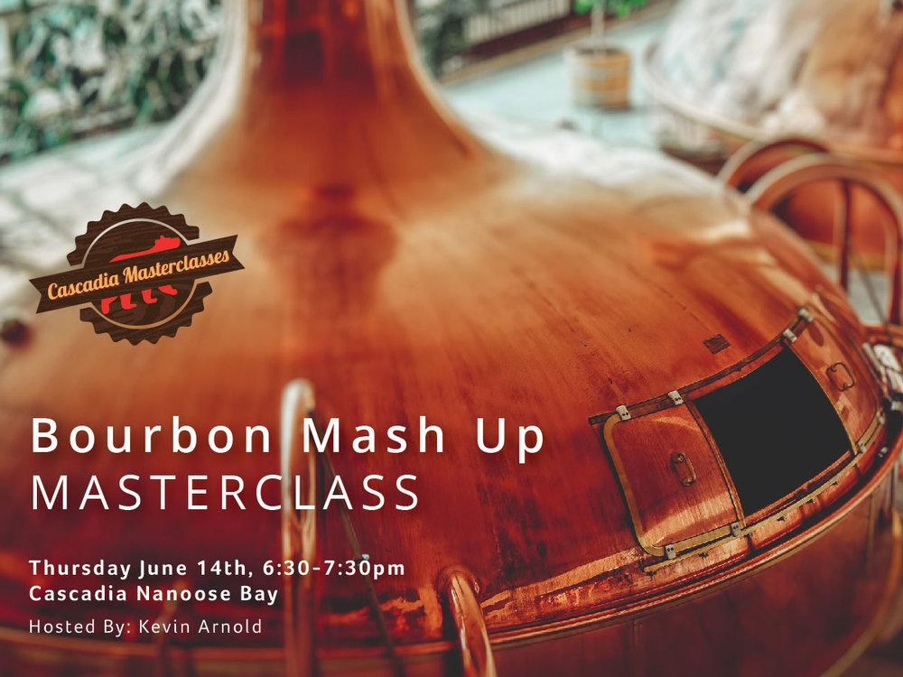 Cascadia Nanoose Masterclass Web_June 2018.jpg