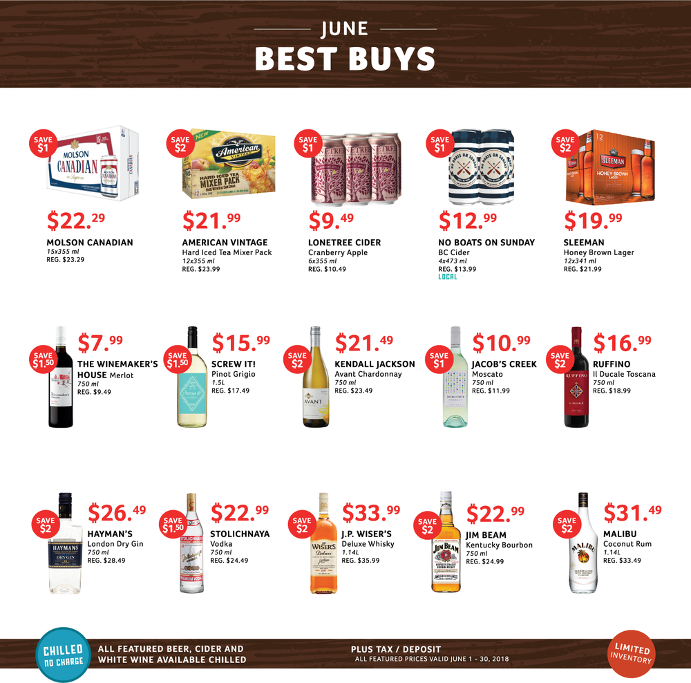 casc blog_june_bestbuys.png