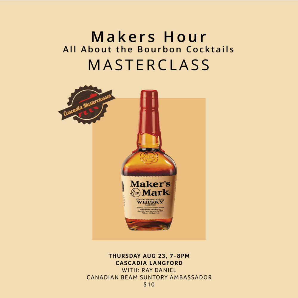 Cascadia Langford Masterclass_Aug 2018_web.png