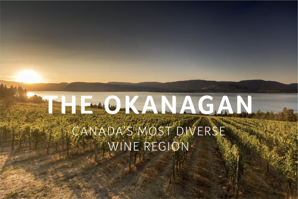 Cascadia Blog Sep 2018_okanagan.png