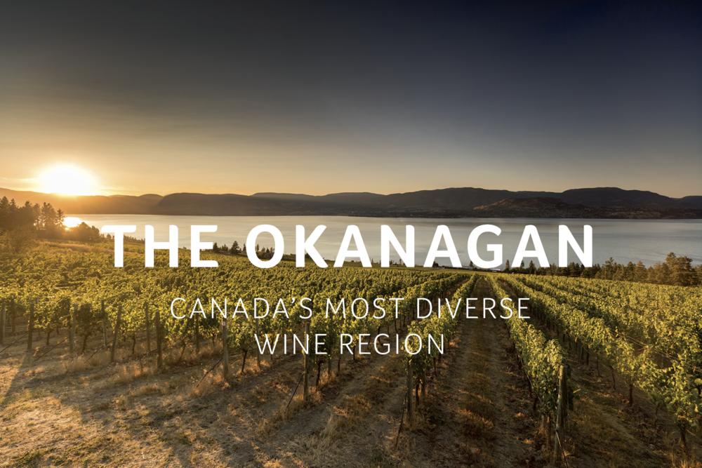 Cascadia Blog Sep 2018_okanagan.png