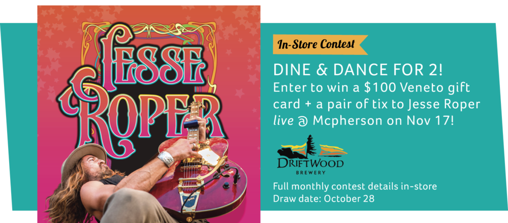 Casc Blog Oct 2018_in-store contest.png