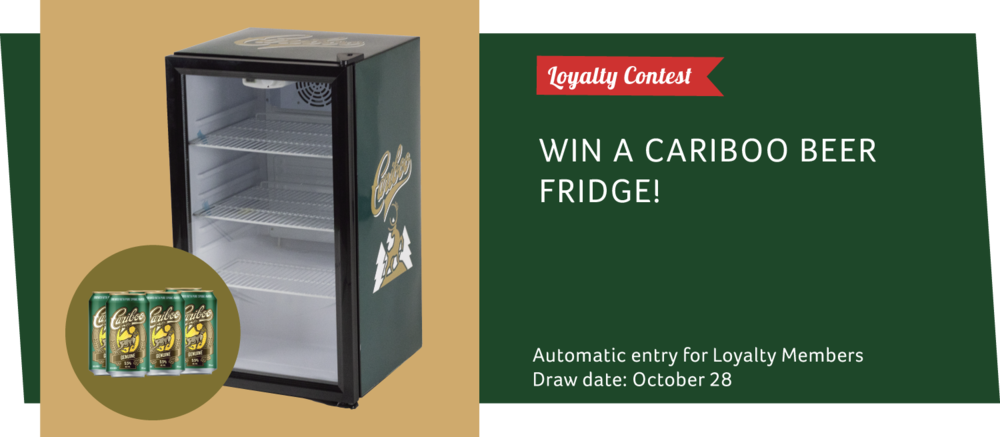 Casc Blog Oct 2018_loyalty contest.png