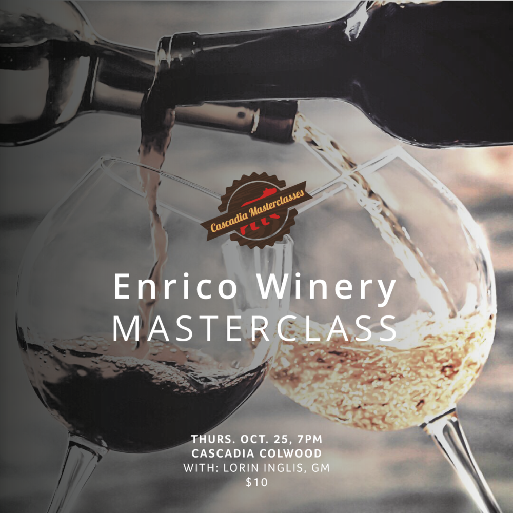 Cascadia Colwood Masterclass_Oct 2018_web.png