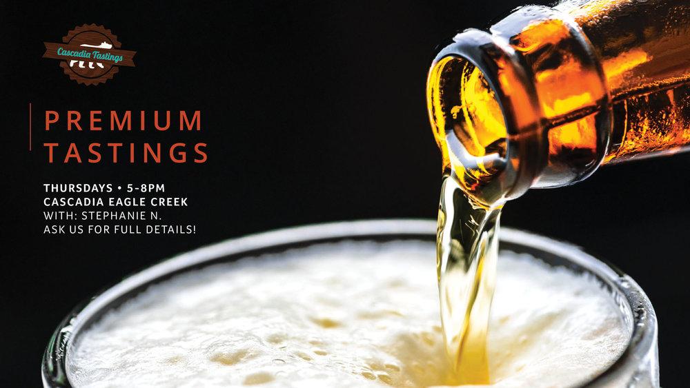 Cascadia Eagle Creek Premium Tastings Story_November 2018.jpg