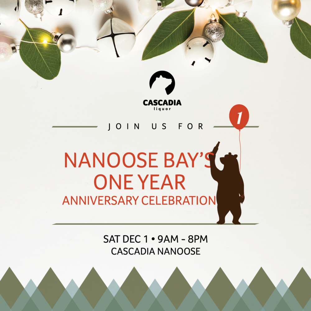 Cascadia Nanoose_One Year Anniversary_2018_sm.png