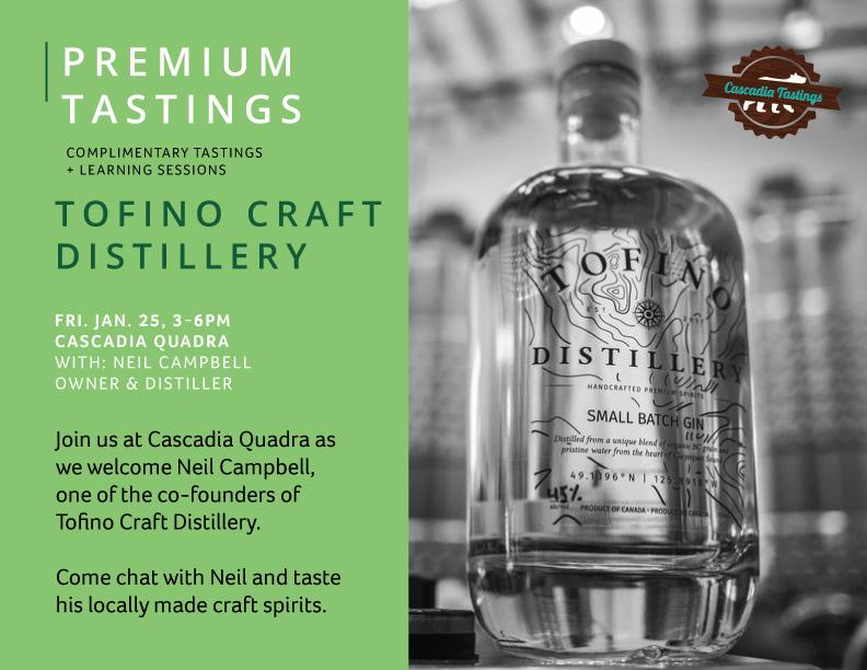 Cascadia-Quadra---Premium-Tasting-(Website).jpg