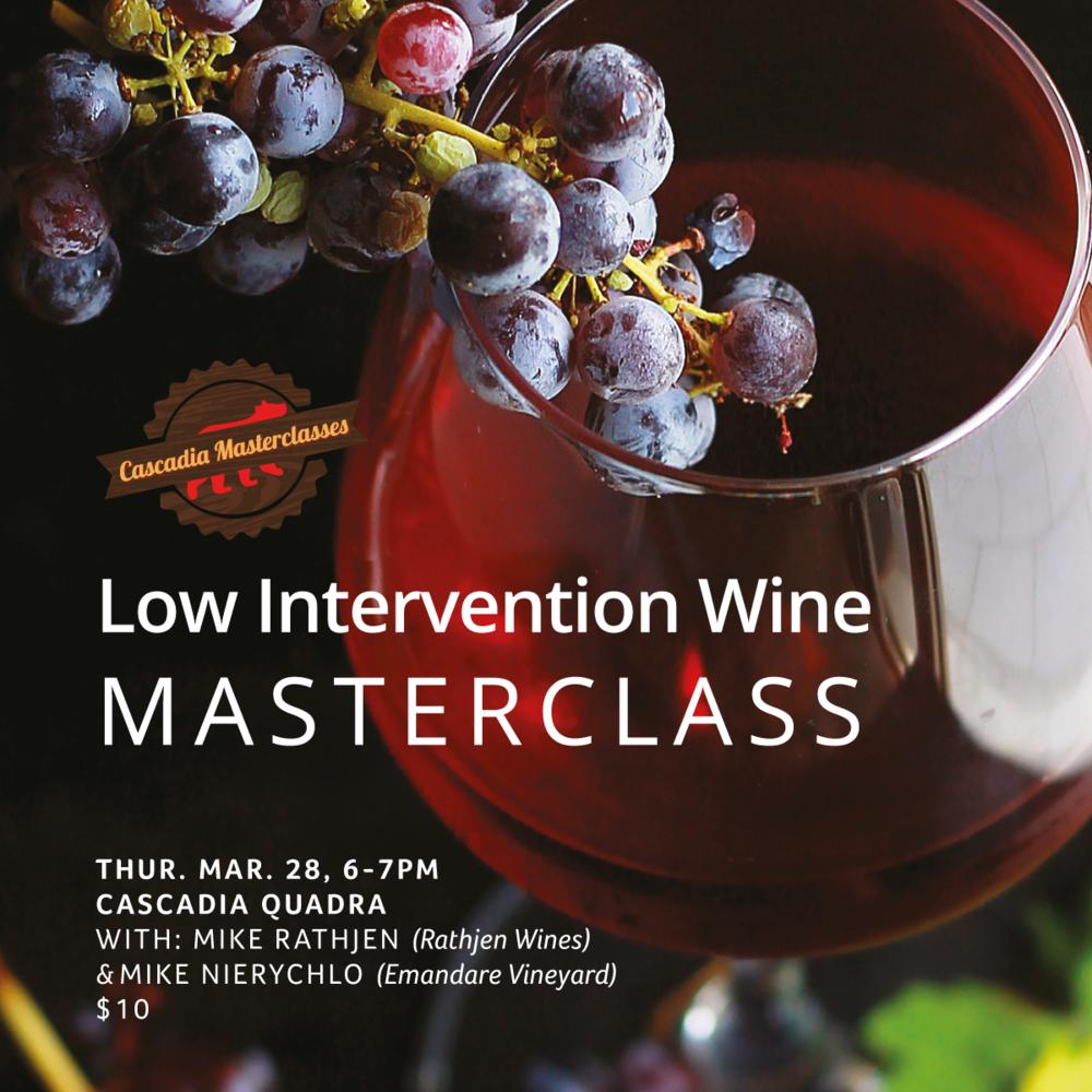 Cascadia Quadra Masterclass_Wine_Mar 2019 - Web.png