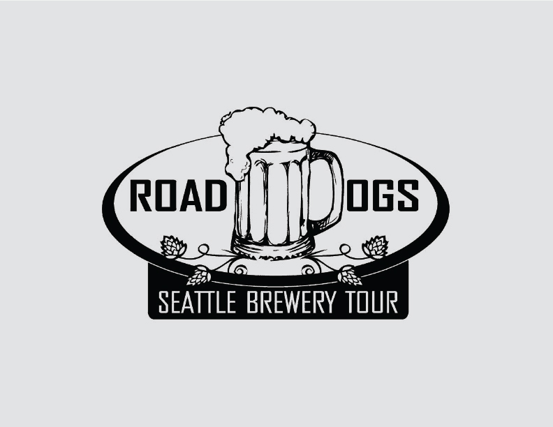 Brewery Tour - Explore Seattle Breweries with Road Dogs Tours