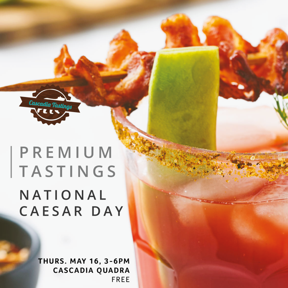 Cascadia Quadra Premium Tastings Mar 2019 - Web.png