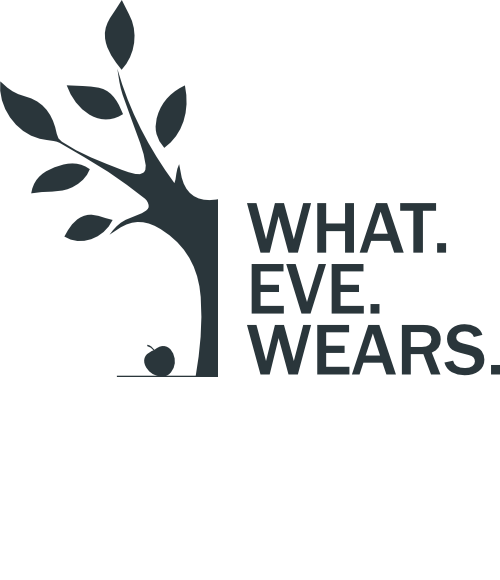 What Eve Wears