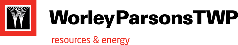 worleyparsons.png
