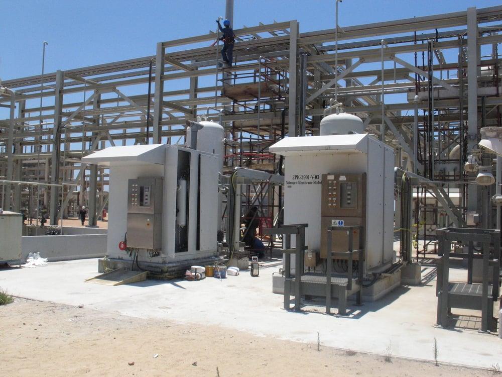 Egypt LNG 2.jpg