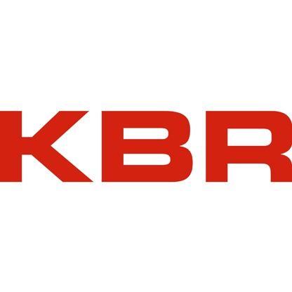 kbr_416x416.jpg