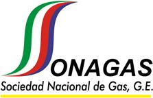 Sonagas logo.jpg