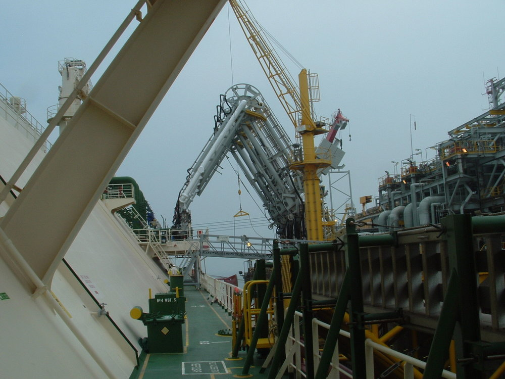 Adriatic LNG Vessel 2.jpg