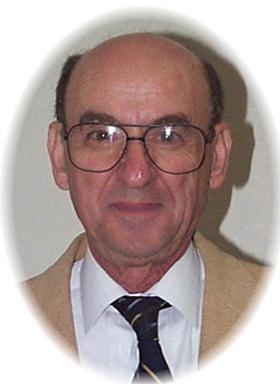 Gas Land, Inc. Founder Khalil N. Jaber, Sr.