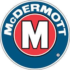 Mcdermott.jpg