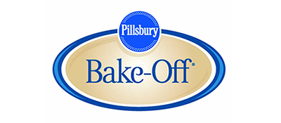 pillsbury bake off janice hardgrove my woodstock kitchen.jpg