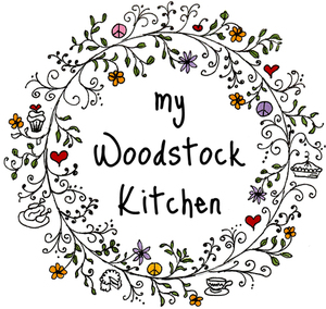 woodstock-kitchen