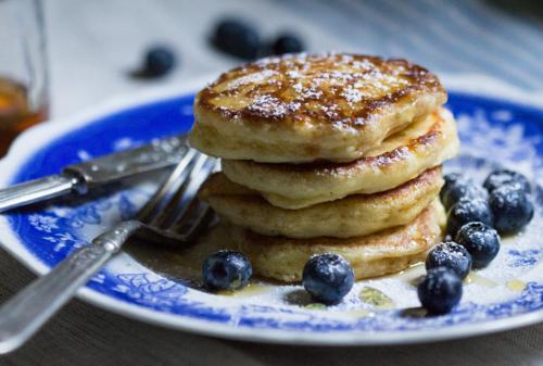 ricotta pancakes 3B 4853.png