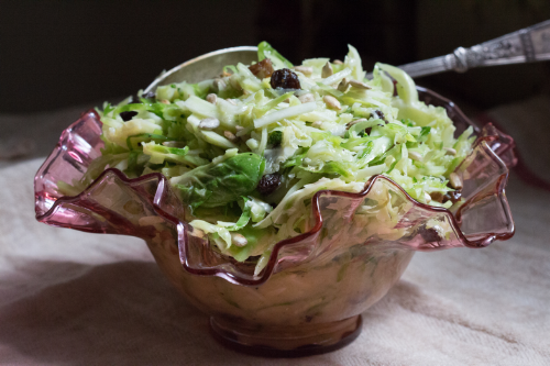 broccoli brussels sprout slaw 4881 png.png