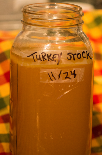 turkey stock 5395.png